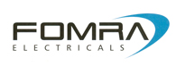 Fomra Electricals